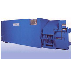 Puzer Chiller Compact And Container