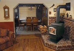 Fireplace Blower Lopi Fireplace Blower