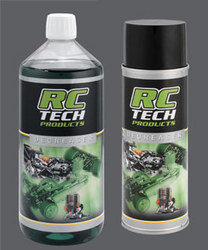 Rc Tech Degreaser