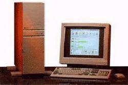 11/3 Emergency Maintenance (server-side problem/crashing) Server-250x250