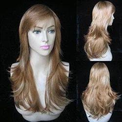 رساندن رنگ موی تیره به روشن