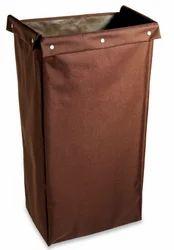 Housekeeping Cart Replacement Bag