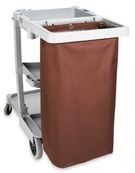 Housekeeping Cart Replacement Bag