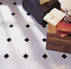 Floor Tile-Alaska Octagano