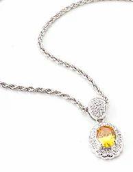 regal jewelry company