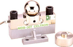 Celtron Mdb