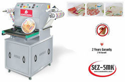 Cheese Sealing Machines