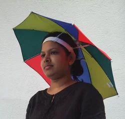 Kids Umbrella -100