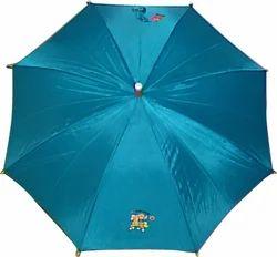 Kids Umbrella- 260