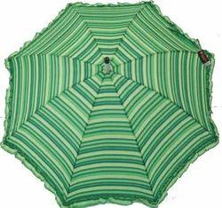 Kids Umbrella - 460