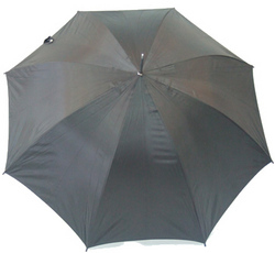 Gents Umbrella - 512/514