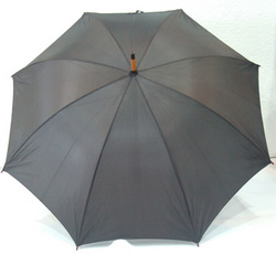 Gents Umbrella - 531/534