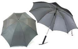 Gents Umbrella - 561/563