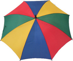 Gents Umbrella 571/573