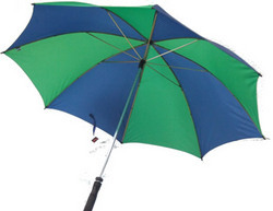 Gents Umbrella - 581/583