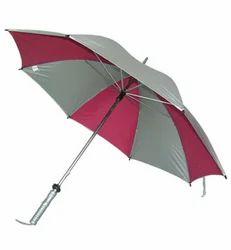 Gents Umbrella - 586