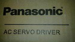 AC Servo Driver