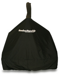Custom Fit  Motorcycle Trailer Covers