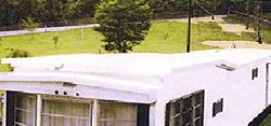 Mobile Home Awnings - Buzzle Web Portal: Intelligent Life on the Web