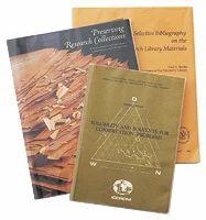 Colibri Book Cover Systems