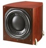 Paradigm Studio V.5 Series Powered Subwoofers Sub 12