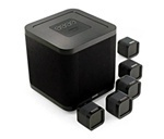 Mission M-Cube Surround Sound System
