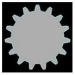 CNC Profiles