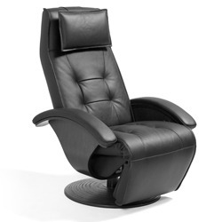 Mistral - Office Chairs Manufacturer and Wholesale Supplier from