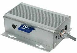 IP Server(TT-IPVS001)