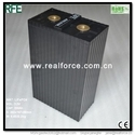 Solar,UPS and EV battery 3.2V 200Ah LiFePO4 battery