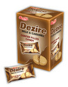 Dezire Candy