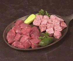 Beef Cubes/Stew