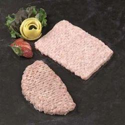 Veal Steaks & Patties
