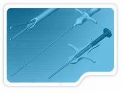 Puncture Closure Device