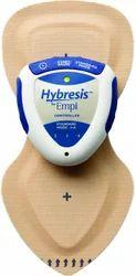 Hybresis