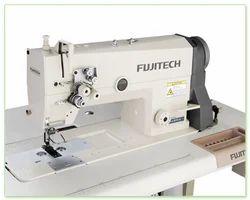 Sewing Mechanism