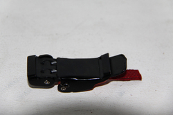 Auto Parts Online on Helmet Buckle  Auto Parts Online Manufacturer   Retailer From China