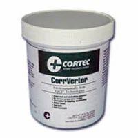 Cortec Corrverter Vpci Rust Converter / Primer