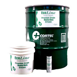 Cortec Corrlube Vpci Corrosion Inhibiting Grease