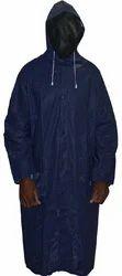 Calf Length Coat (Imported)