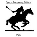 Polo Tattoo