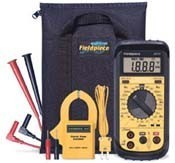 Digital Multimeter Fieldpack