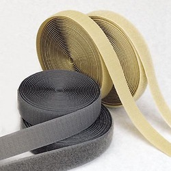 Hook And Loop Fastening Tape