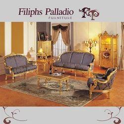 Living Room Sofa on Living Room Furniture Living Room Furniture  Living Room Sofa