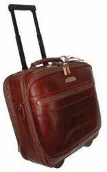 Wheeled Laptop Bag