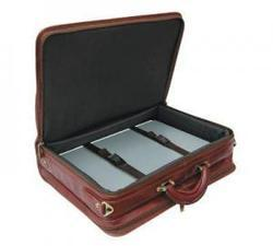Briefcase With Laptop Compartment