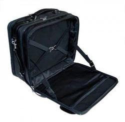 Laptop & Overnight Trolley Bag