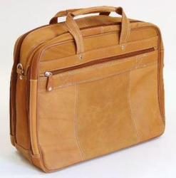 Cortez Briefcase