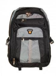 Trolley Back Pack Twin Set