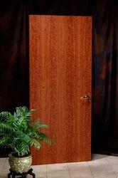 Maiman Mahogany Thermal Fused Door & Lead Lined Door Custom Lited Door from The Maiman Company Usa ... Pezcame.Com